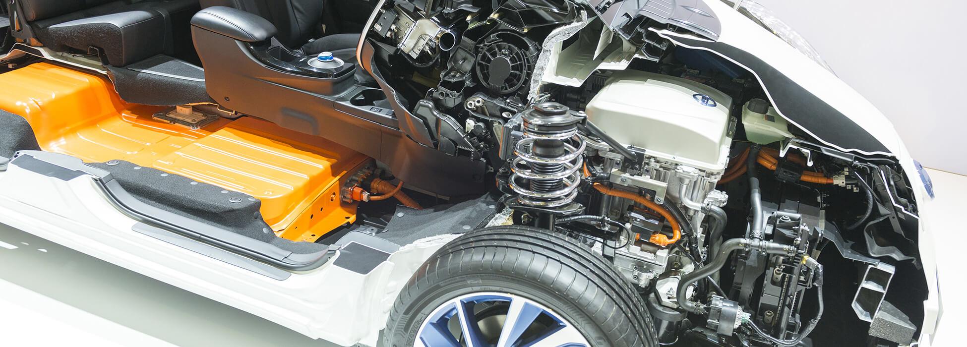 Nettoyage moteur marseille d calaminage sud m canique for Garage smart marseille